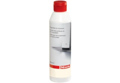 Miele - 09043590 - Household Cleaners