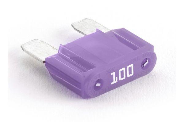 Large image of JL Audio 100 A MAXI Fuse  - XD-MAXI-100