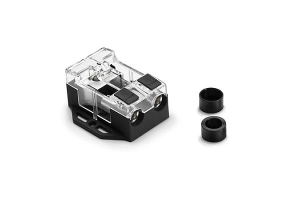 JL Audio Fused Power Distribution Block - XDFDBU2