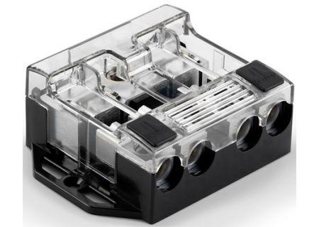 JL Audio - 90462 - Mobile Power Accessories