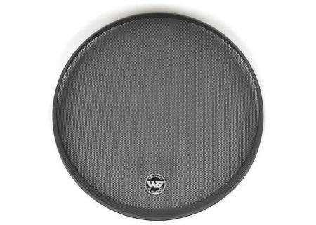 JL Audio - 90586 - Car Speaker Accessories