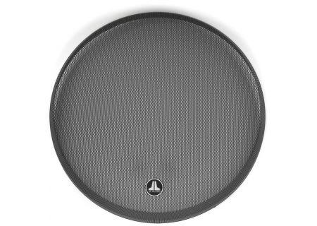 JL Audio - 90587 - Car Speaker Accessories