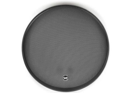 JL Audio - 90588 - Car Speaker Accessories