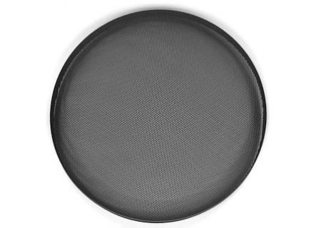 JL Audio SGRU-10 Black Subwoofer Grill - 90594