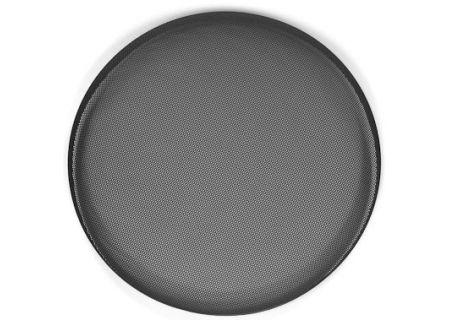 JL Audio SGRU-12 Black Subwoofer Grill - 90595