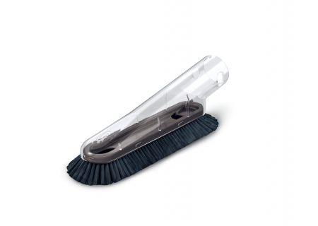 Dyson - 908877-05 - Vacuum Attachments
