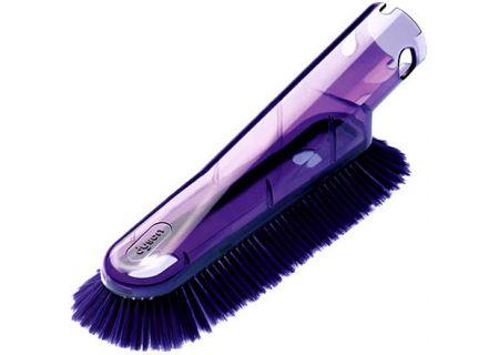 Dyson - 908877-06 - Vacuum & Floor Care Accessories