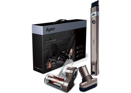 Dyson - 908909-06 - Vacuum Attachments
