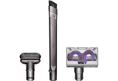 Dyson - 908909-08 - Vacuum Attachments