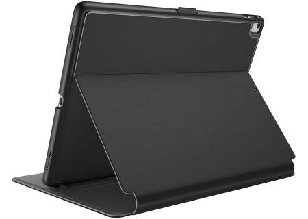 Speck - 90914B565 - iPad Cases