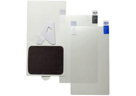 Google - 90XB00KP-BSC010 - Tablet Accessories