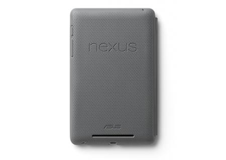 Google - 90XB3TOKSL00070 - Tablet Accessories