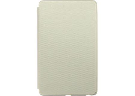 Google - 90XB3TOKSL00080 - Tablet Accessories