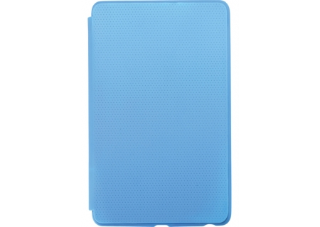Google - 90XB3TOKSL000A0 - Tablet Accessories