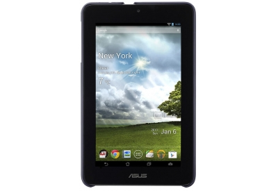 ASUS - 90-XB3TOKSL001E0 - Tablet Accessories