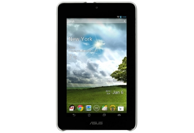 ASUS - 90-XB3TOKSL001F0 - E-Reader / Tablet Accessories