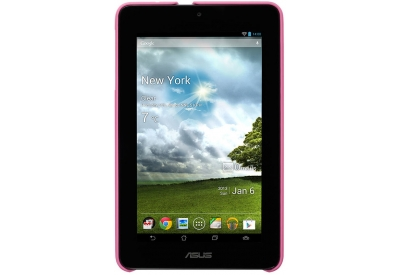 ASUS - 90-XB3TOKSL001G0 - E-Reader / Tablet Accessories
