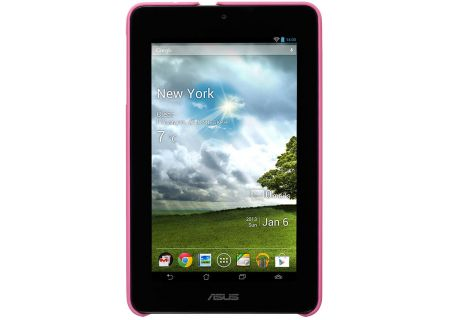 ASUS - 90-XB3TOKSL001G0 - Tablet Accessories