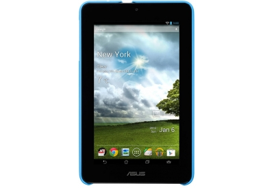 ASUS - 90-XB3TOKSL001H0 - Tablet Accessories