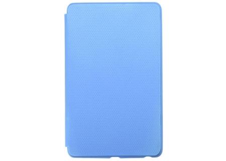ASUS - 90-XB3TOKSL001N0 - Tablet Accessories