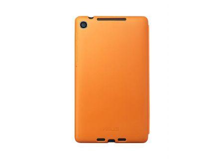 ASUS - 90-XB3TOKSL001Q0 - Tablet Accessories