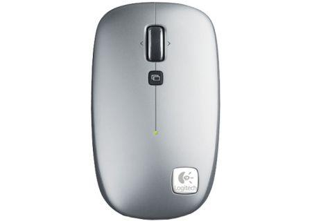 Logitech - 910-000695 - Mouse & Keyboards
