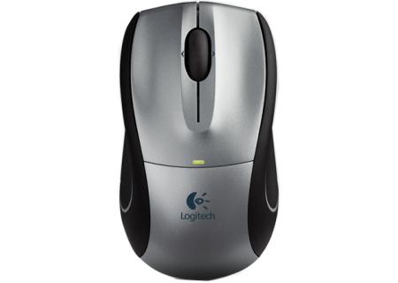 Logitech - 910-001316 - Mouse & Keyboards