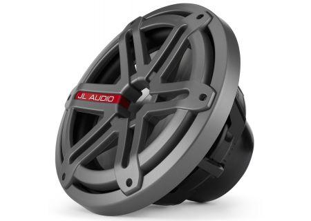 """JL Audio MX-Series Titanium 10"""" Marine Subwoofer Driver - 91101"""