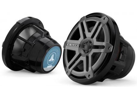 JL Audio - 91103 - Marine Audio Speakers