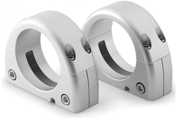 "JL Audio 2.875"" Enclosed Speaker System Clamps - M-MCPV3-2.875"