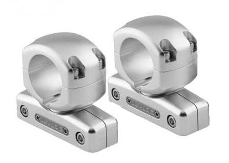 JL Audio - M-SWMCPV3-2.000 - Marine Audio Accessories