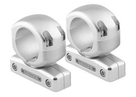 JL Audio - M-SWMCPV3-2.375 - Marine Audio Accessories