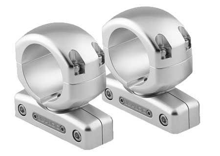 JL Audio - M-SWMCPV3-2.500 - Marine Audio Accessories