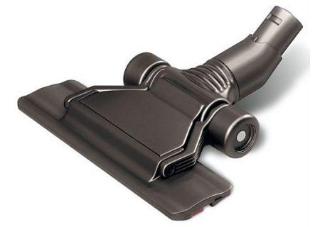 Dyson - 914617-02 - Vacuum Attachments
