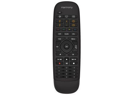 Logitech - 915-000239 - Remote Controls