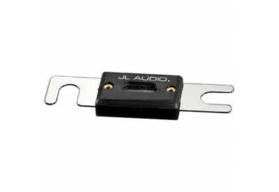 JL Audio - XB-ANL250 - Mobile Power Accessories