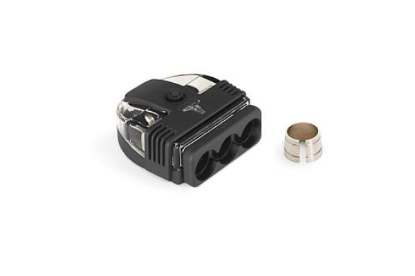 Large image of JL Audio Universal Battery Connector - XB-BTU
