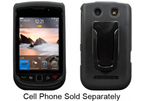 Body Glove - 9166401 - Cellular Carrying Cases & Holsters
