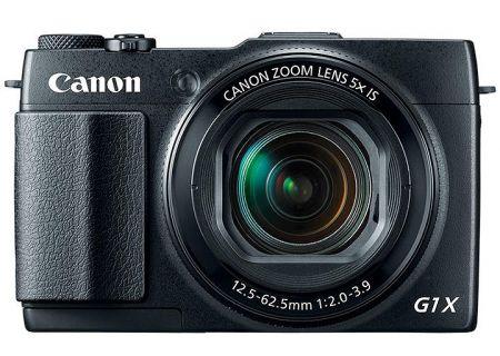 Canon - 9167B001 - Digital Cameras
