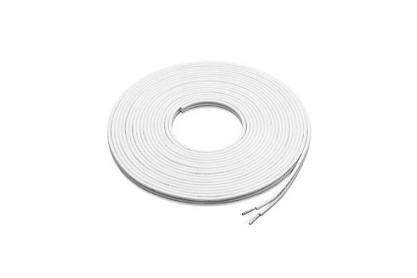 Large image of JL Audio Marine Speaker Cable - XM-WHTSC16-25