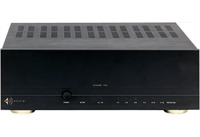 Sonance - 91779 - Amplifiers