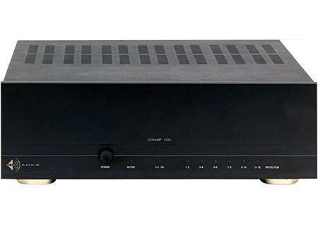 Sonance - 91779 - Amplifiers