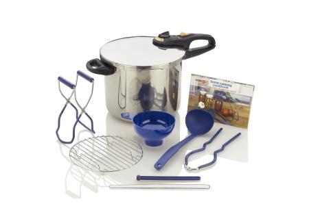 Fagor - 918010006 - Pressure Cookers