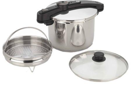 Fagor - 918010052 - Cookware & Bakeware