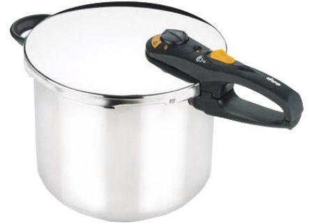 Fagor - 918060787 - Cookware & Bakeware