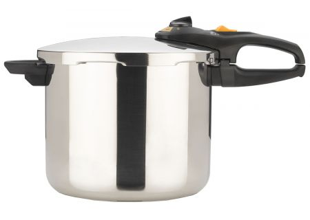Fagor - 918060796 - Pressure Cookers