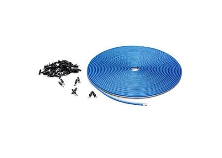 JL Audio - XC-BCSCS-16  - Car Audio Cables & Connections