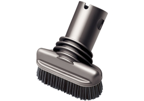 Dyson - 918507-05 - Vacuum Attachments