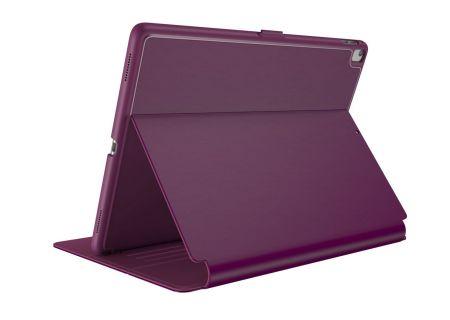 "Speck Balance Folio Syrah Purple 10.5"" iPad Pro Case  - 919055748"