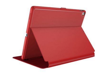 "Speck Balance Folio Velvet Red 10.5"" iPad Pro Case  - 919056055"